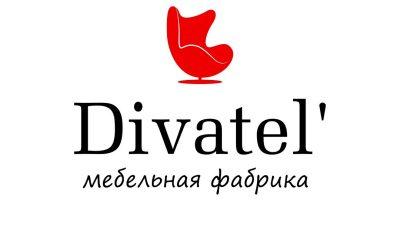 Мебельная фабрика Divatel